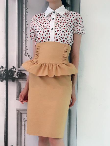 Biancaスカート
